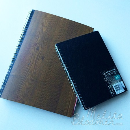 Melita Bloomer - AJBB - Journals2