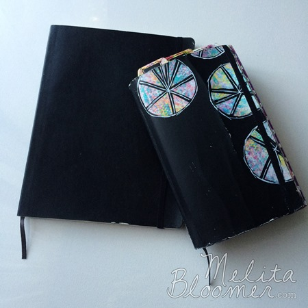 Melita Bloomer - AJBB - Journals3