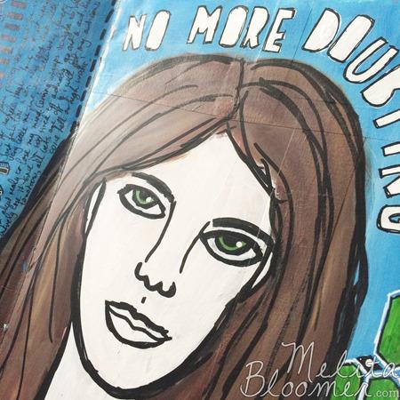 MelitaBloomer-Junque Journal3