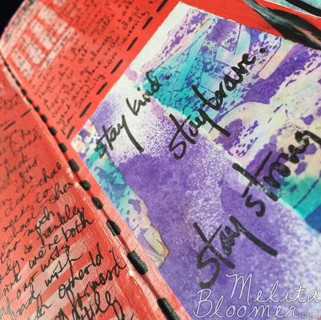 MelitaBloomer-Junque Journal4