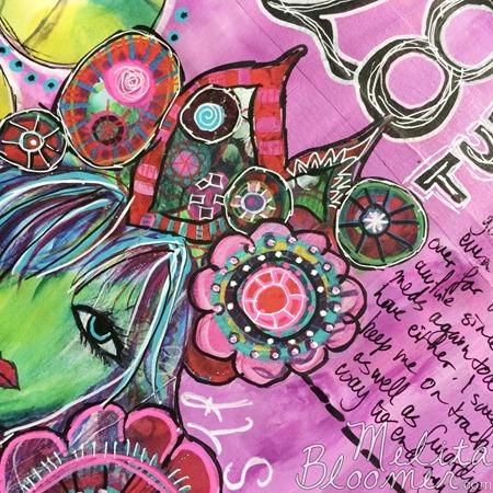 MelitaBloomer-Junque Journal5