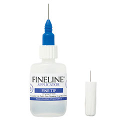 Fineline-Applicator