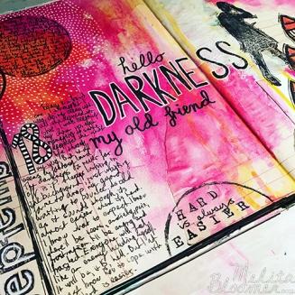 mbloomer_darkness5