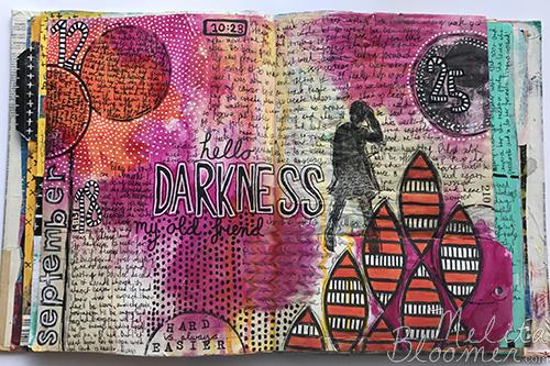 mbloomer_darkness6