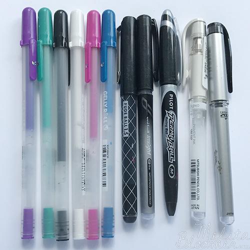 melitabloomer-pens2