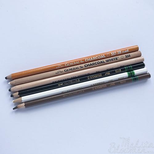melitabloomer-pens3